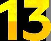 year13
